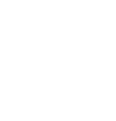 Holzbildhauer Grohe